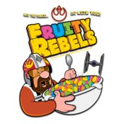 Fruity Rebels